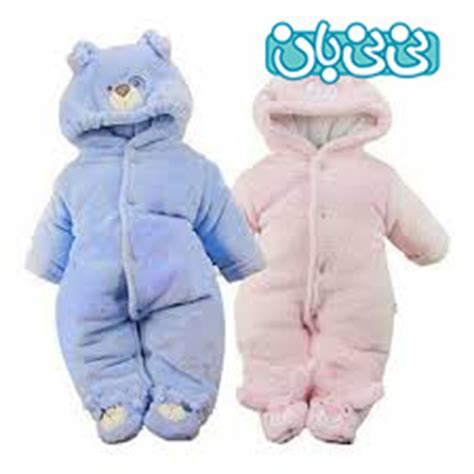 just born baby clothes 寘 綷 綷
