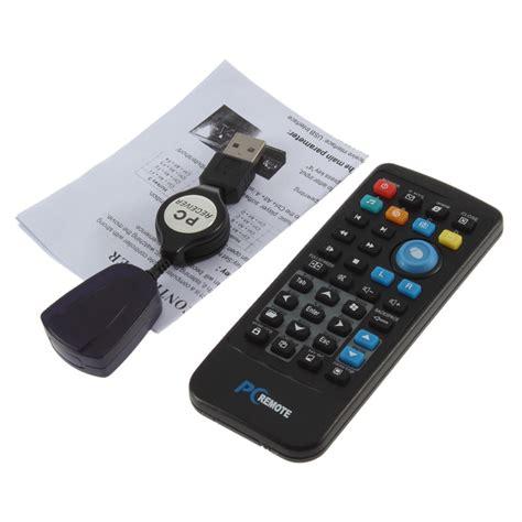Remote Wireless Untuk Komputer Laptop phone remote 5 2 garidplon 25 quiconday
