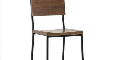 Kursi Besi Stainless bengkel las jaya raya kursi besi stainless steel