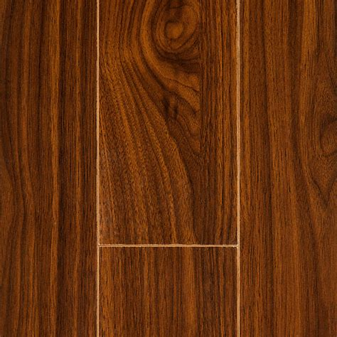 Floors Liquidators by 12mm Pad Sloane Teak Home St