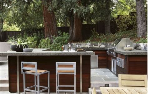 outdoor kitchen cabinets melbourne about us melbourne outdoor kitchens