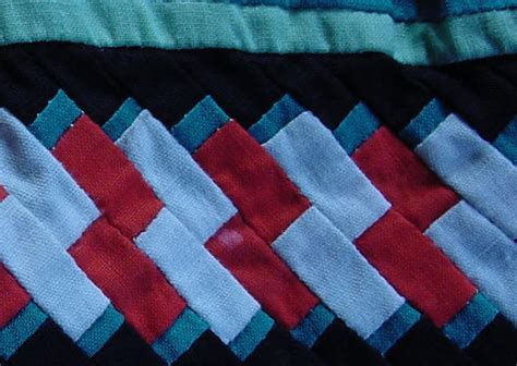 Seminole Patchwork - seminole patchwork
