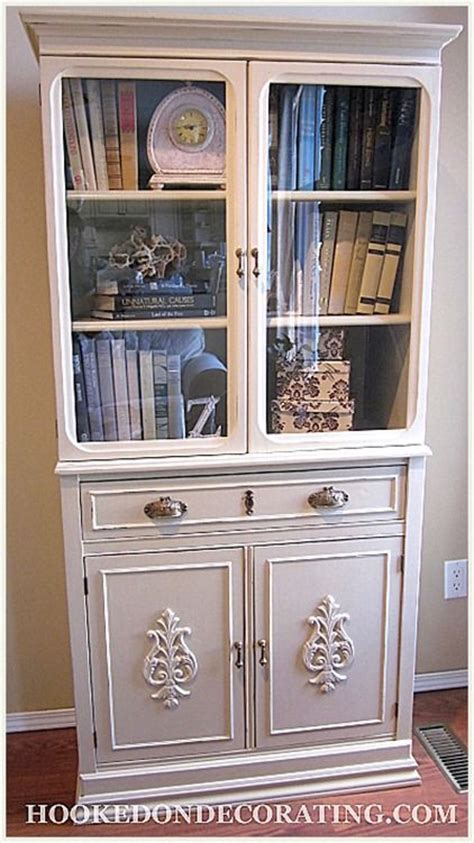 kitchen cabinet onlays 17 best images about painted redo furn wood applique on