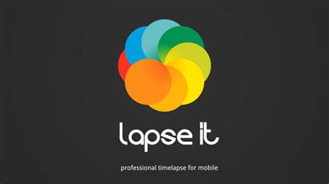 lapse it pro apk lapse it apk free for android