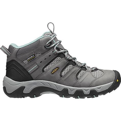 womans hiking boots keen koven mid wp hiking boot s ebay