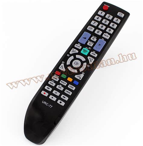 Tv Lcd Samsung Android samsung lcd tv t 225 vir 225 ny 237 t 243 187 193 rg 233 p