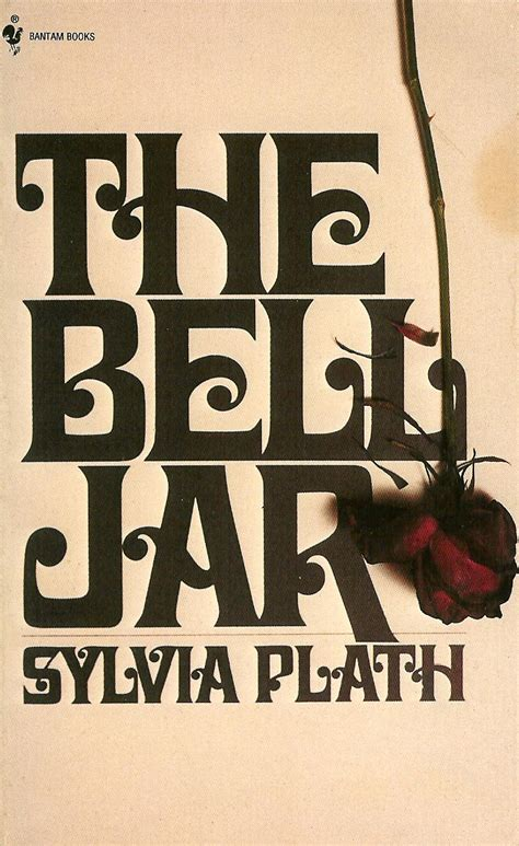 book review the bell jar the student review
