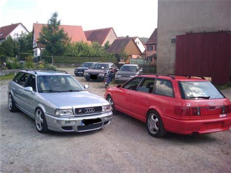 Audi RS2 in Teilen - Audi-Teile Verkaufsanzeigen ... Audi Rs2 Ersatzteile