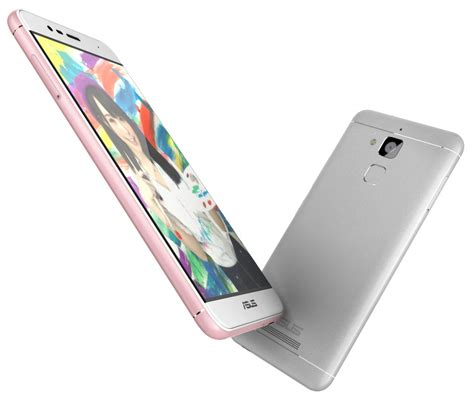 Hp Asus Dan Spesifikasi Lengkap harga asus zenfone pegasus 3 dan spesifikasi lengkap 2017 beli gadget