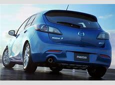 Used 2012 Mazda 3 Hatchback Pricing - For Sale | Edmunds 2011 Mazda 3 Sport Hatchback Curb Weight