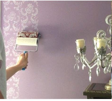 Decorative Paint Rollers by Rollers Decorative Paint Rollers