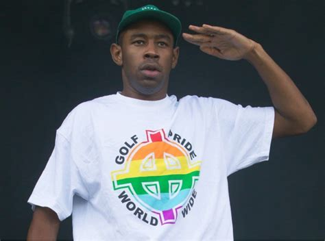 where did house music originated did tyler the creator just come out as gay house music hits