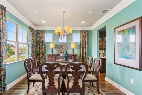interior colors that sell homes 28 images interior