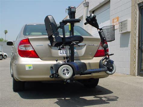 phoenix az rent  hospital beds lift chairs scooters