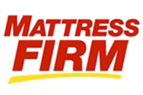 mattress firm corporate office headquarters denver co