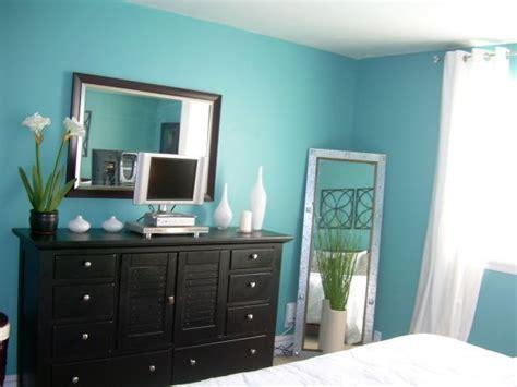aqua blue bedroom ideas aqua blue room cabin ideas cottage pinterest