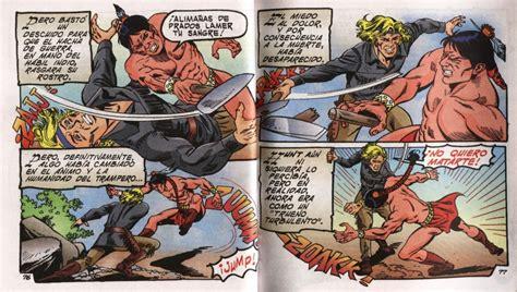 libro sepulcros de vaqueros el libro vaquero hombre blanco domado revista mexicana comics e historietas