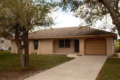 131 rosemary ave sebring florida 33875 reo home details
