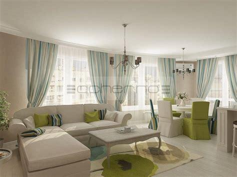 wohnungs design acherno wohndesign apartment der alchimist