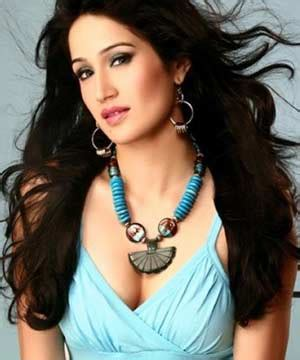 bollywood actresses age list list of all bollywood actresses list of bollywood