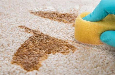 como limpiar alfombras de lana en casa trucos