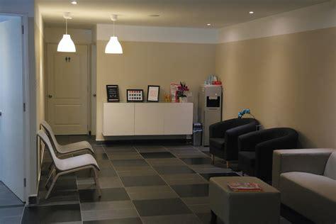 design interior klinik interior klinik joy studio design gallery best design