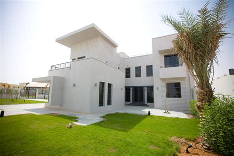 modern house designs uae modern house