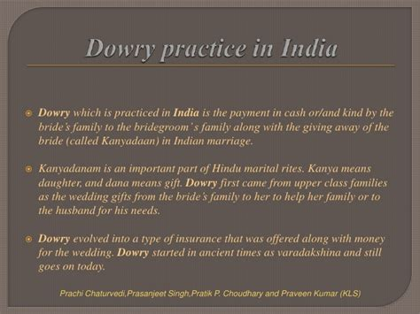 section 304 of ipc dowry death under section 304 b of ipc by prachi pratik
