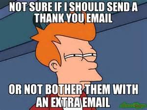 etiquette just clogs your inbox new south essays
