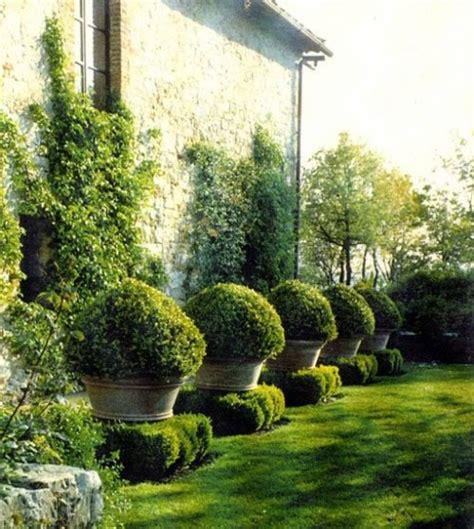refined french backyard garden decor ideas gardenoholic