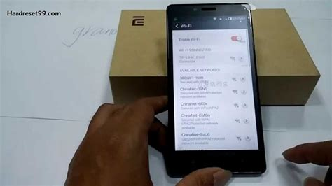 xiaomi redmi note 4g mobile phone hard reset and remove xiaomi redmi note 4g hard reset how to factory reset
