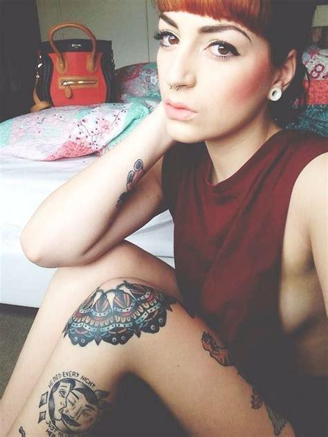 tattoo mandala knie 10 besten knie tattoo bilder auf pinterest t 228 towierungen