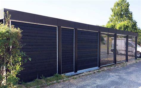 carport größe stockholm serien enkelt og dobbelt carport design din