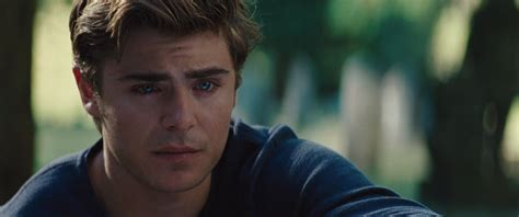 trailer for charlie st cloud starring zac efron plus 10 charlie st cloud zac efron image 22743102 fanpop