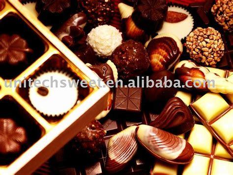Sale Sucralose 120ml Sweetener Sweet Sweet food additives sweetener sucralose products china food