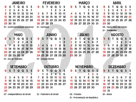 Calendario De 2012 Belas Molduras Bases Para Calend 225 2012 Pngs