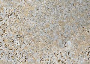 fliese muschelkalk natursteine traco