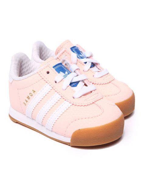 adidas samoa infant sneakers kiddos infant adidas and babies