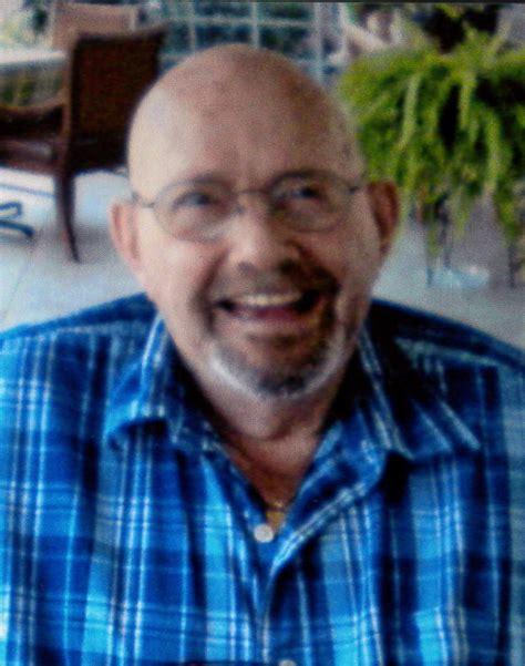 charles beshears obituary hickory nc bass smith