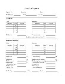 19 best images of count worksheet register