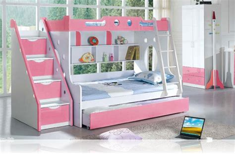 amazing bunk beds home design bunk bed designs for teenagers loft teens