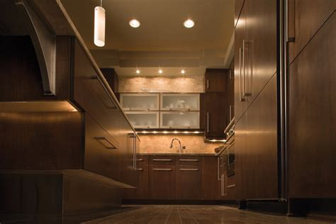 dura supreme kitchen cabinets alectra cabinetry quot camden quot door style cherry mocha finish