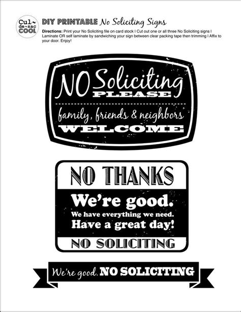 no soliciting sign for house best 25 no soliciting signs ideas on pinterest no solicitation signs soliciting