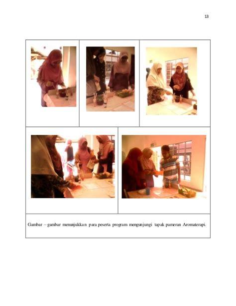 Minyak Aromaterapi Aromatherapy aromaterapi