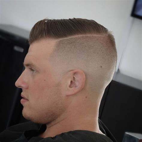 hair style with longer on sides mens hairstyles short sides longer top as well as