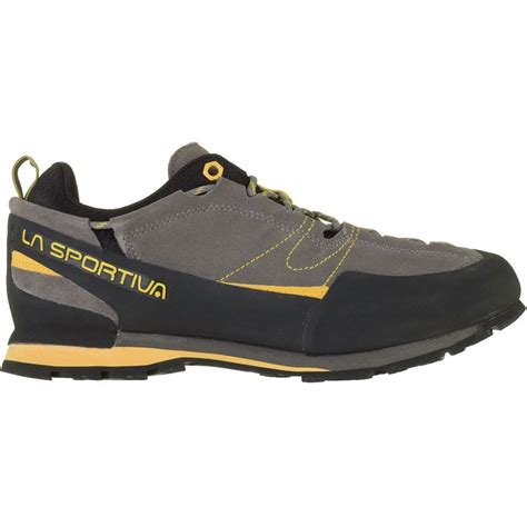 approach shoes la sportiva boulder x approach shoe s backcountry