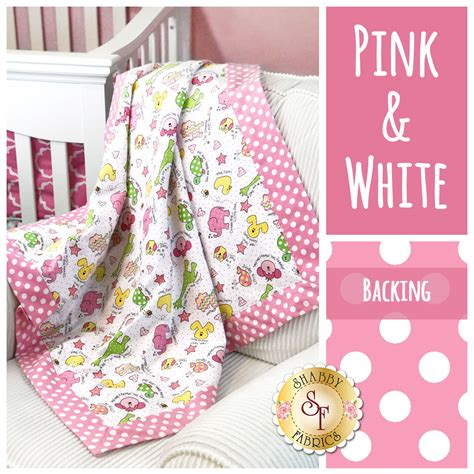 shabby fabrics self binding baby blanket 28 images
