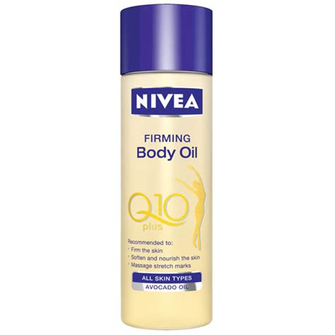 Oils For A Smooth Skin by 5 Budget Friendly Oils For Smooth Skin