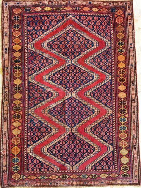 tappeti shirvan tappeto antico shirvan caucaso catawiki