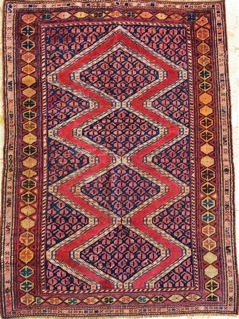 tappeti caucaso tappeto antico shirvan caucaso catawiki
